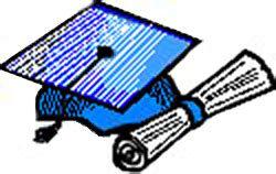 Thesis Dissertation Publishing and Printing - Graduate Studies